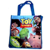 story shopping tote buzz lightyear friends