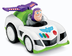 fisher-price shake disneypixar story buzz race