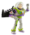 story rc's race deluxe buzz figure