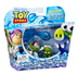 story splash buddies action hero buzz