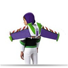 Buy Buzz Lightyear Jet Pack