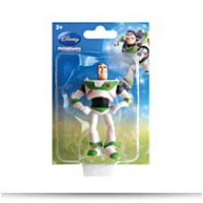 Company Disney Toy Story Buzz Lightyear