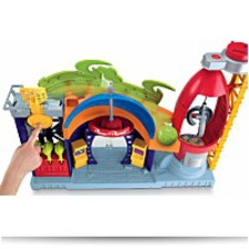 Imaginext 174 Disneypixar Toy Story