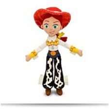 Toy Story 16 Jessie Plush Doll