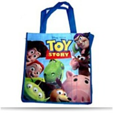 Buy Toy Story Shopping Tote Bag