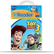 Buy V Reader Software