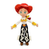 story jessie plush doll crafted finest