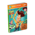leap frog reader junior book disney