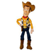 disney pixar story plush figure woody
