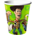 hallmark story cups buzz gang here