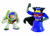 story splash buddies zurg iconic buzz