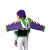 buzz lightyear packone size child pack