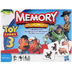 memory story educational favorite pals ready